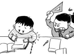 【情忆老同学】征集活动开始啦!急寻澳门威尼斯人网站的老同学!