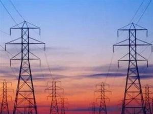 澳门威尼斯人注册日用电量再创新高 电力部门多举措确保供电安全