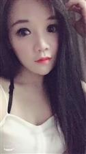 南京女生,第一期