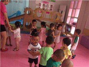 儿童敏感期(1)