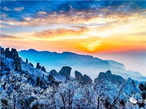 微电影《千里共婵娟》,冰雪世界超越尘俗的心灵感悟,献给拥有诗意情怀的您