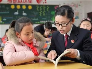 重庆刚刚出台的政策,事关丰都每一个学校、每一位学生!