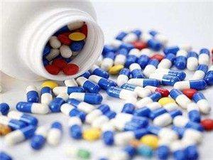 好消息!河南10个抗癌药降价单药最大降幅51.59%