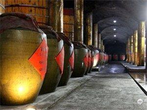 8月7日沂蒙山酒文化园一日游专题