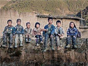 河南将建2000所留守儿童关爱场所