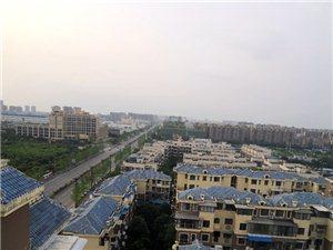 假设广汉设区是必然,根据这个定局来提出各方都能勉强接受的方案