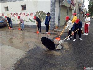 """河西学院开展""""一带一路 文化传承""""暑期社会实践活动"""