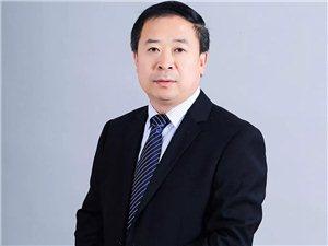 【幼升小】吕梁金色摇篮全程实验小学2018年招生公告