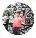 【邵东头条】中国重阳书画展:邵东藉将军刘伯和获金奖|赵超群