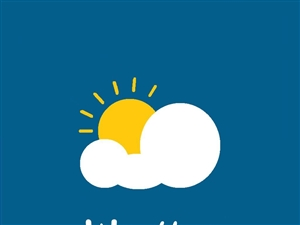 【天气】2018年8月7日,澳门威尼斯人注册天气信息速递