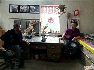 第十集:省级根雕非遗传承人、根雕玉雕名家――王志敏