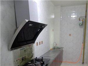 出租3室2厅1卫 有意80955771