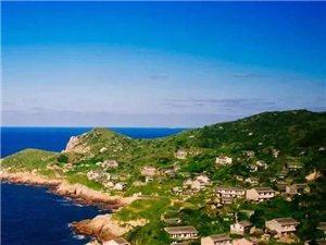 中国最美的20个村子,诸暨人去过几个?