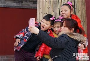 张建平(中国天水)2018HIPA首届香港国际杯摄影大赛参赛作品