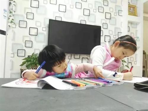 动真格!河南专项治理幼儿园小学化严禁教授小学课程