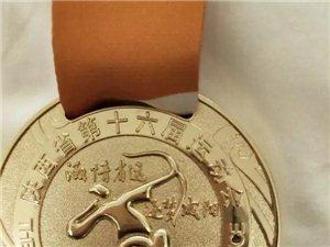 威尼斯人网上娱乐平台勇夺省运会女足(甲组)冠军
