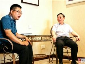 中国日报记者眼中的威尼斯人网站