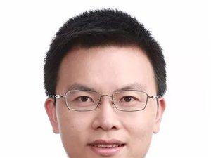 8月26复旦大学附属肿瘤医院头颈外科专家王玉龙教授来中医院坐诊啦