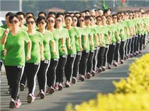 """新濠天地官网网站街头惊现山寨""""暴走团""""傻不傻?"""