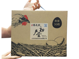 绿壳鸡蛋为什么这么好吃,原武汉华牧绿无忧鸡蛋有这么多功效