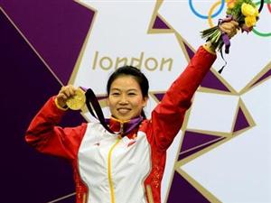澳门网上投注游戏籍选手易思玲获伦敦奥运会参赛资格