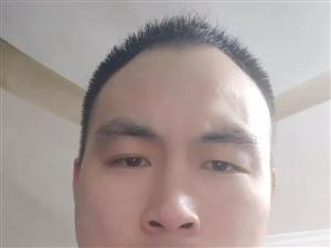 【情忆老同学】澳门威尼斯人网站县西沈学校