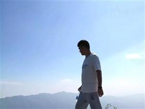【人在他乡】 王赛华 | 陈晓龙 | 姚豪杰