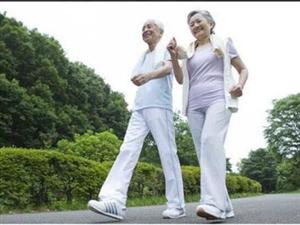 河南老年人有福喽,澳门威尼斯人注册老人子女都来看看吧!