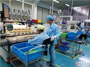 迄今余江最大的汽车配件厂正在建设中——组图