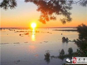 苏城巴彦摄影之纵情那鱼米水乡-吴欣新
