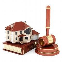 为何房价下降,刚需反而买房困难?