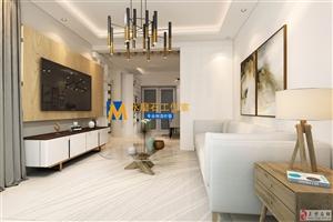 室内外CAD效果图代制作,网络业务,低价接单,灵璧地区可上门