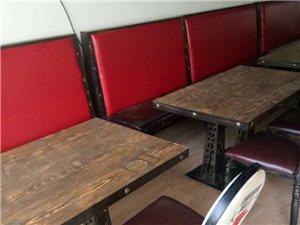 【饭馆商机】成都西南民族大学门口美食餐吧窗口招商