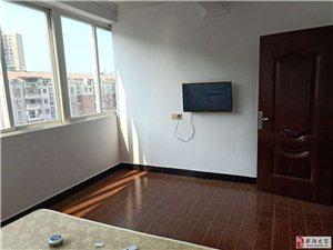 新房出租 湖城学校学区房 随时看房 拎包入住