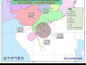 中央气象台预警!河南、安徽、山东等将有大雨或暴雨,局地大暴雨