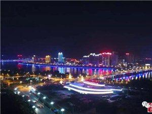 不管品牌大小,汉中市民都应慎买的五类房子