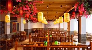 桐城美食吃货团第46站-- 光辉岁月