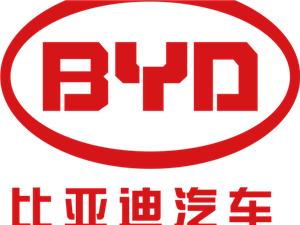 【网络惠民车展】比亚迪江山迪远4S店――购车优惠政策
