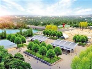 澳门网上投注游戏努力打造城区宜居环境