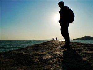河南将重点整治旅游业10类乱象