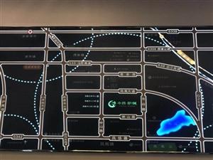 【张家港中昂朗樾凤凰镇中昂朗越】—交通方便,环境优美