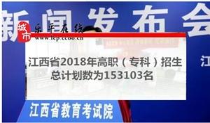 【权威发布】乐平未被录取的高考生注意!!15、17日填报高职(专科)征集志愿.....