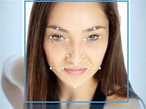"""解码人脸识别技术:""""刷脸"""",正走入你我生活"""