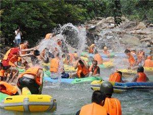 【注意】暑假旅游,这些安全课必须上!