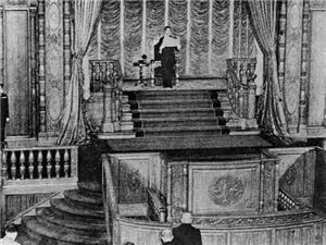 【绿洲·望嵩文化广场】1945年8月15日丨日本宣布无条件投降!