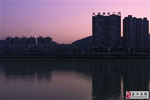 建设生态经济强县