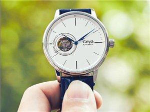 广大酒友,仁怀哪里有卖(格雅)手表的??