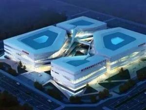 荆门城区十大公共工程项目建设时强调加快项目建设完善城市功能