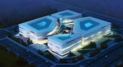 澳门赌博网站城区十大公共工程项目建设时强调加快项目建设完善城市功能