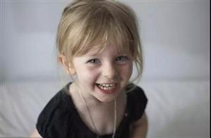 【最美的微笑,我想让你看到】海上海国际城微笑小天使评选邀您前来!
